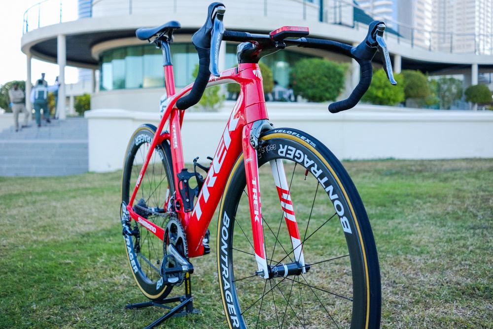 自行车 1000_667