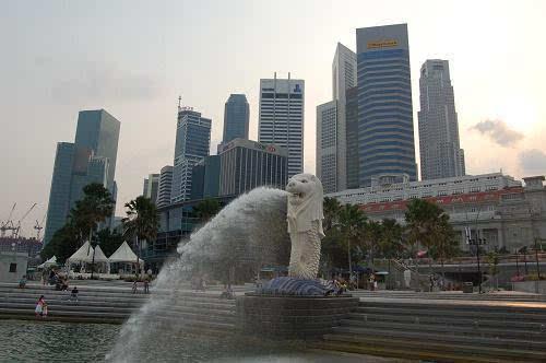 新加坡gdp_新加坡地图