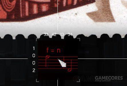 """""""豆芽儿""""就是简谱中的6,实心的音符也就是四分音符,同时也是字"""
