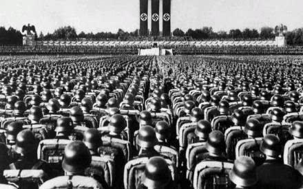 世界人口日_1940年世界各国人口