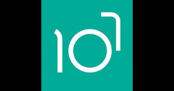 链家logo矢量文件