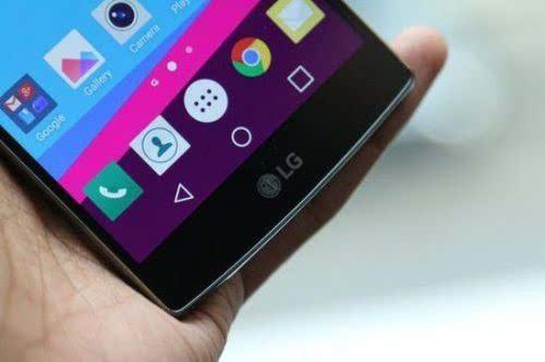 LG G5与G4对比评测 差别这么大