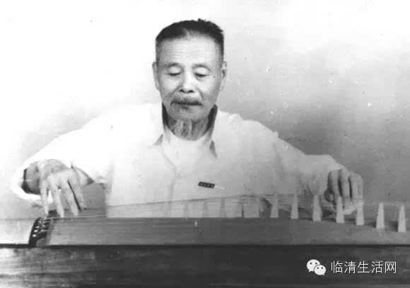 """""""渔舟唱晚"""