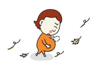 母婴漫画_如何应对宝宝第一个叛逆期【母婴漫画】告诉