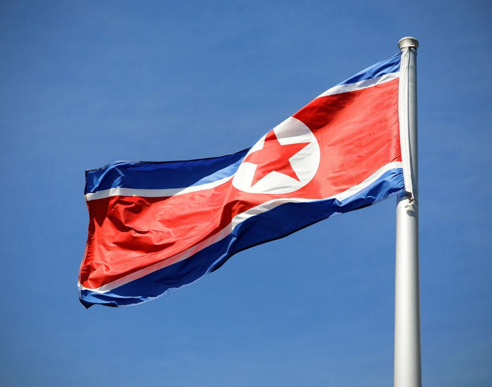 朝鲜半岛局势:看看局座张召忠的精彩分析