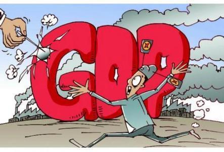 政局动荡损害经济增长,泰国军政府游说外企增加投资