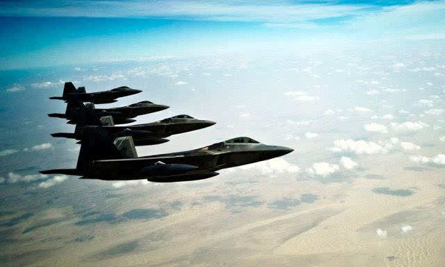 关于雷达的资料 雷达的工作原理 蝙蝠和雷达的资料