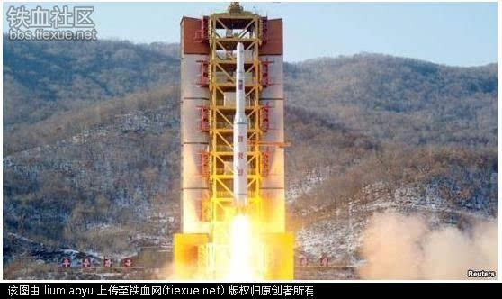 美国对朝鲜实施新一轮制裁-搜狐