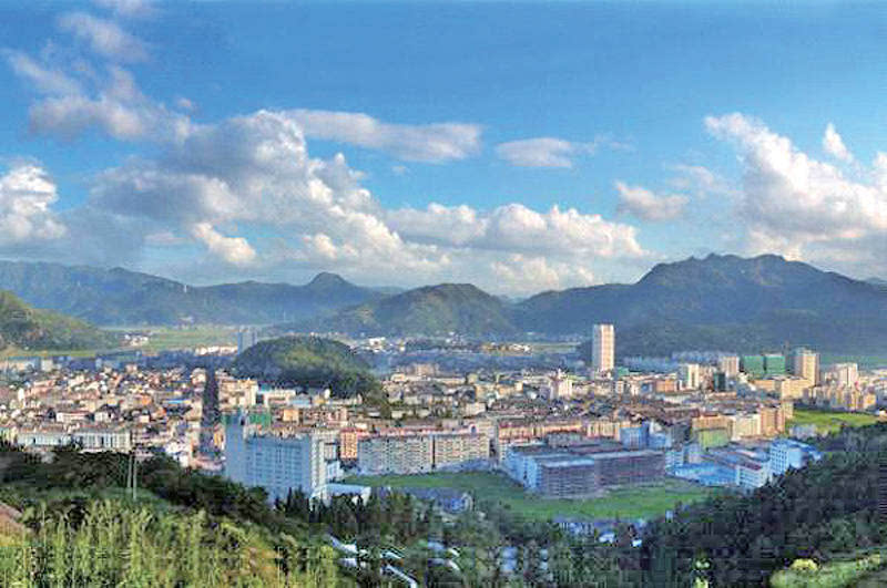 2温州经济总量_温州地摊经济图片