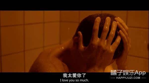 黄色色情做爱图片电影_三级黄色性爱电影