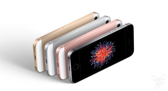 苹果6s内部结构高清图