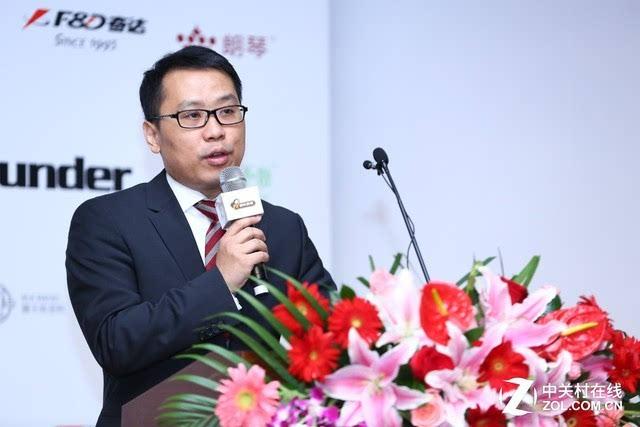 京东总裁_京东智能总裁王振辉