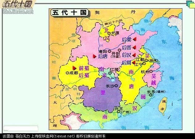 广西越南地图全图