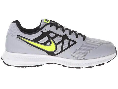 男士运动鞋,鞋面采用合成纤维 人造皮革材质,舒适耐穿,时尚透气,鞋底