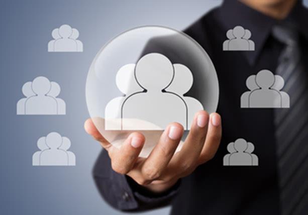 盘点10家助力企业升级的CRM