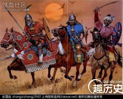 莫卧儿帝国人口_印度最后的王朝 莫卧儿王朝