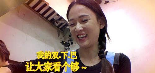 湖南卫视2016重磅推出的大型真人秀节目《旋风孝子》将于本周六
