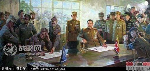 英国人评论朝鲜战争 毛泽东被蒙蔽 犯了一个错误
