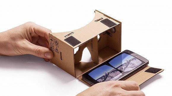 VR课程在中国的发展前景如何? AR资讯