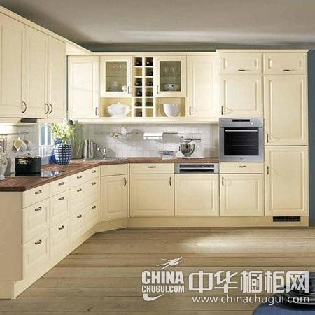 橱柜设计 砌砖橱柜安装以及设计知识分享