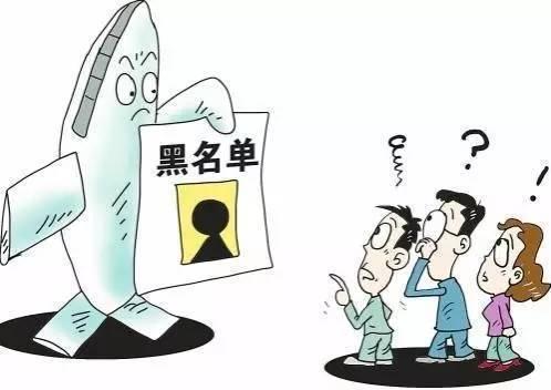 动漫 卡通 漫画 设计 矢量 矢量图 素材 头像 498_352