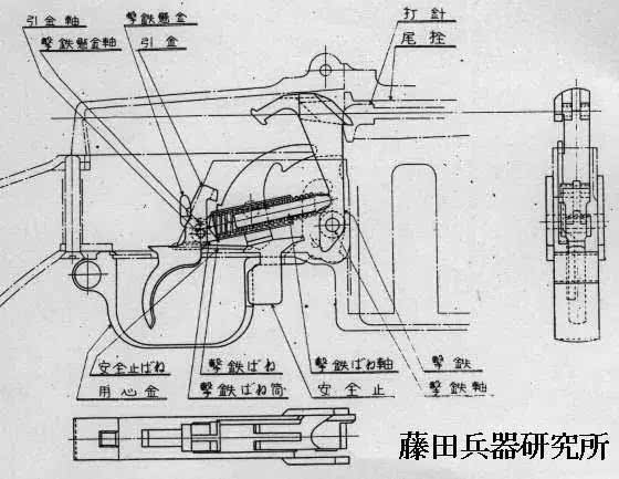 工程图 简笔画 平面图 手绘 线稿 560_433