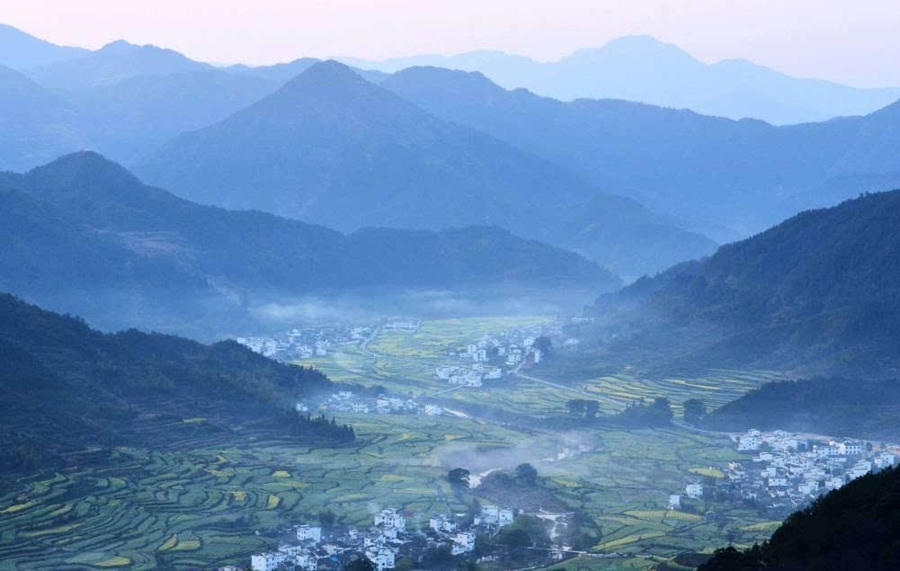 江西乐安和峡江地图