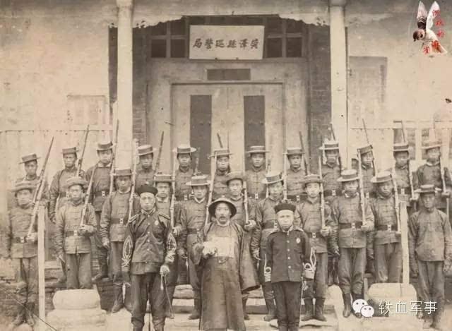 光绪帝1898年在京师大学堂(现北大)开学仪式上的讲话