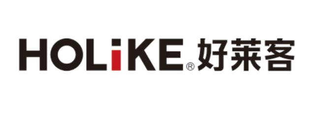 logo logo 标志 设计 矢量 矢量图 素材 图标 640_249