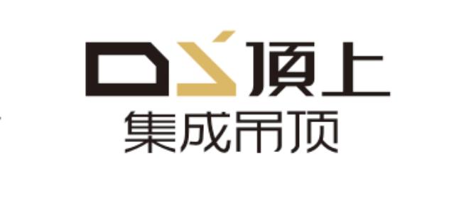 logo logo 标志 设计 矢量 矢量图 素材 图标 632_290