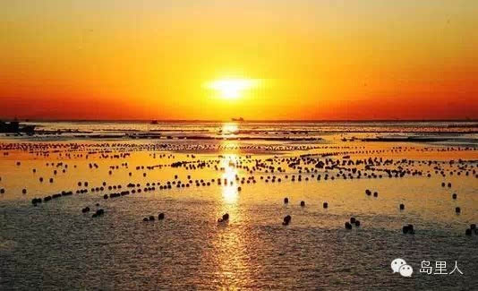 大连长海县小长山岛《隆悦渔家客栈》坐落于小长山岛西部,是目前小