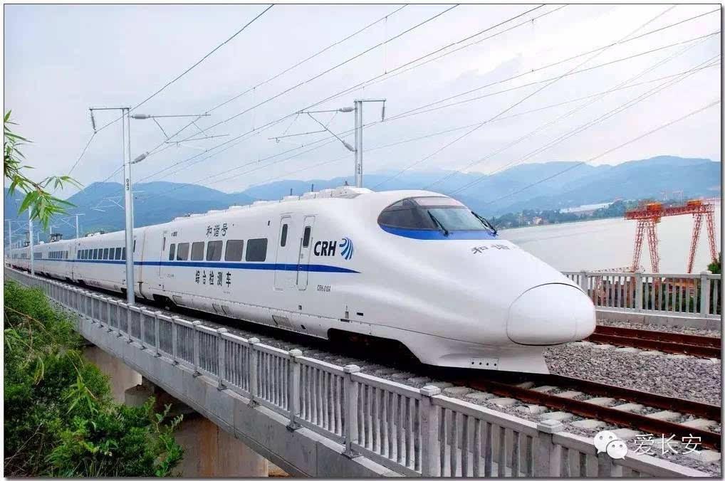 地铁:5月15日起西安铁路局实行新美食运行图沿线广州白云机场资讯列车图片