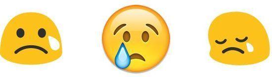 详解android n emoji表情包图片