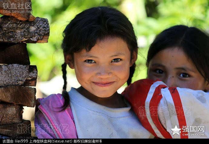 藏南人民对印度真实想法 脱离印度加入中国 1