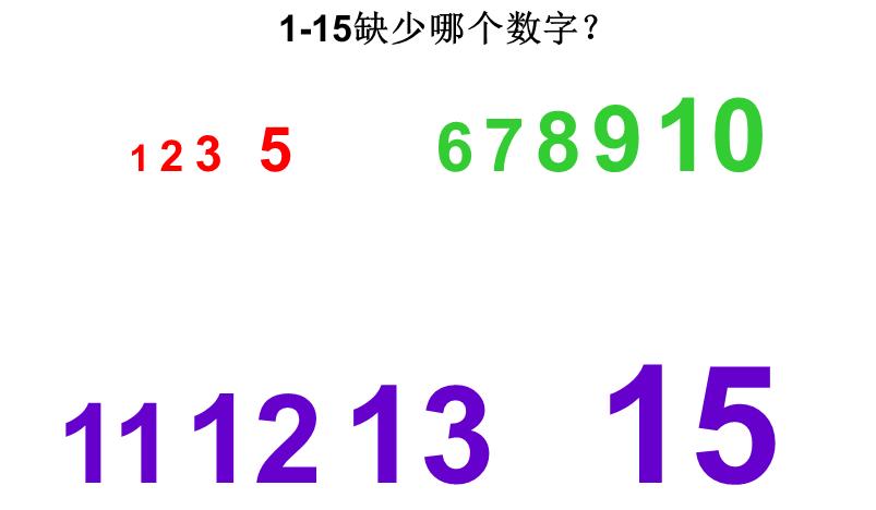 2S-整顿