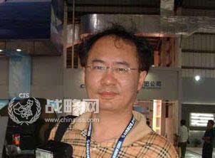 这个华人唾弃中国国籍 娶日本人 公开针对中国