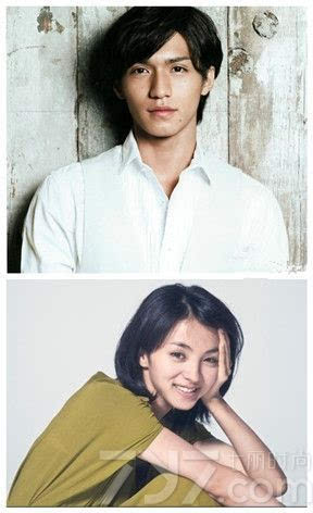 锦户亮参演《豆豆电视台》 《对不起青春》后与满岛光