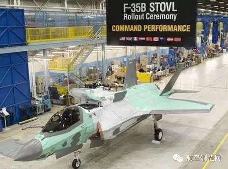 前机身蒙皮,机翼蒙皮以及其他复合材料工件