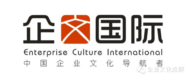 logo logo 标识 标志 设计 矢量 矢量图 素材 图标 640_267
