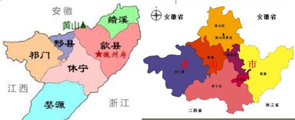 地图 600_244