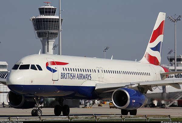 是有机会卷入飞机引擎酿成空难