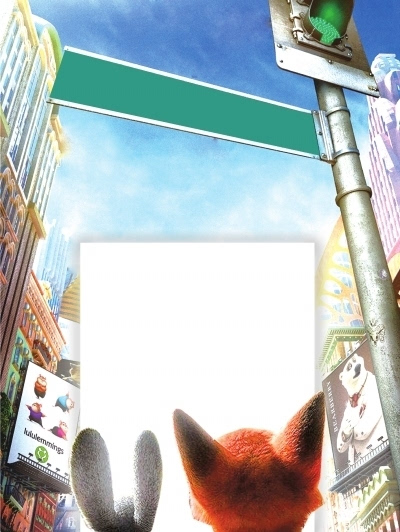 ppt 背景 背景图片 边框 模板 设计 相框 400_532 竖版 竖屏