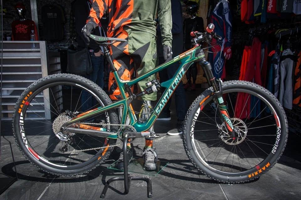 自行车 960_640
