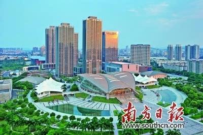 惠城区gdp2020_惠州市惠城区地图
