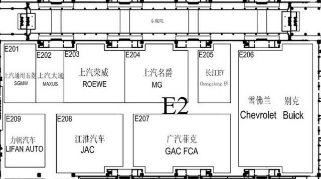 北京2500吉普电路图