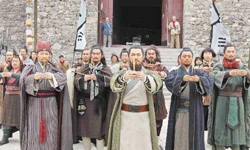 四大名著,中国人的四种修行 - 清 雅 - 清     雅博客