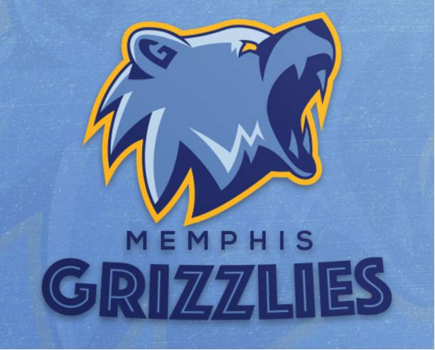 球队logo创意版本