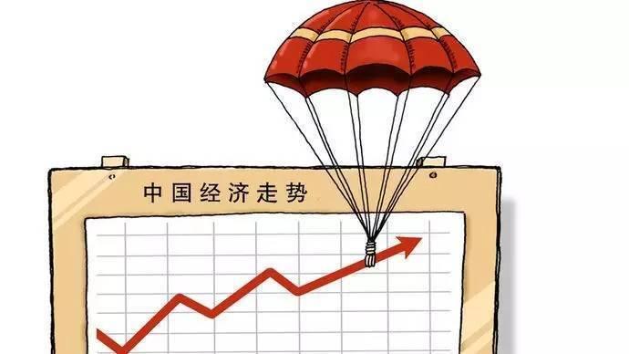 购买力 经济总量 第一_永远的第一名