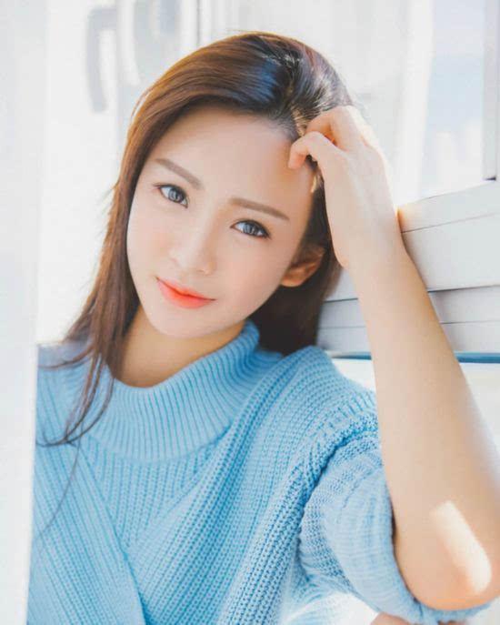 日本瘦脸最流行的肌断食法你get到了-搜狐昆明女生针a爱心美立方图片