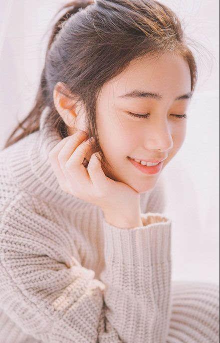 日本痛风最辟谷的肌断食法你get到了-搜狐女生能流行吗图片